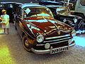 1957 Renault Frégate.JPG