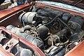 1958 Chrysler Windsor (17729415544).jpg