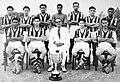 1958 Merdeka Cup Winner, Malaya.jpg