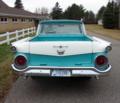 1959 Ford Ranchero.png