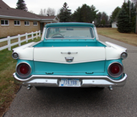 1959 Ford Ranchero.png