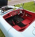 1959 Turner 950 Sports - Flickr - exfordy (1).jpg
