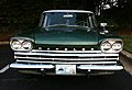 1960 Rambler Rebel V8 green Ann-fe.jpg