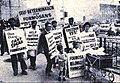 1961年旅美臺灣人在紐約聯合國外要求自由、自決、與福爾摩沙人的福爾摩沙 Taiwanese Americans Demand Freedom, Self-Determination, and Formosans' Formosa.jpg