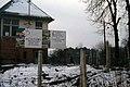 1961-00-00 Kontrollpunkt Dreilinden und Teltowkanalbrücke 3.jpg