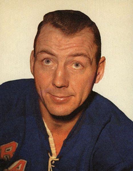 1962 Topps Andy HebentonJPG