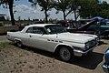 1963 Buick Electra 225 Convertible (19002737666).jpg