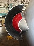 1964 F-104C Starfighter (4282661415).jpg