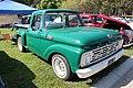 1964 Ford F100 Stepside Pickup (22065441500).jpg