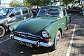 1964 Sunbeam Alpine (15292506328).jpg