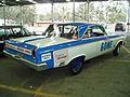 1965 Dodge Coronet - Color Me Gone (5164554073).jpg