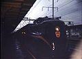 19660413 01 PRR North Philadelphia (7404239952).jpg