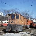 19660415 23 PAT Sweeper M-54 @ Tunnel Carhouse Yard. (7922953588).jpg