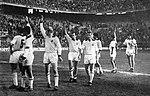 1967–68 AC Milan at San Siro.jpg