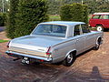 1967 Chrysler Valiant 200 photo-1.JPG
