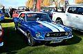 1967 Ford Mustang (16127326653).jpg