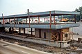19680922 10 Dan Ryan L construction @ 95th St. (6304595528).jpg