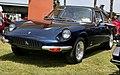 1968 Ferrari 365 GT 2+2 - dark blue met - fvl (4643919930).jpg