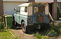 "1968 Land Rover 88"" Series IIA (8868478942).jpg"