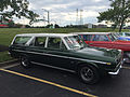1969 AMC Rambler 440 station wagon 290 V8 at AMO 2015 meet-03.jpg