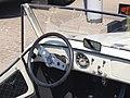 1969 FIAT 500L Vignale, licence no DR-39-58, pic2.JPG