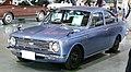 1969 Toyota Corolla Sprinter.jpg