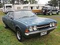 1971 Ford Cortina 1600 GT (26674393969).jpg