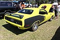 1971 Plymouth Barracuda 440 (16808657687).jpg
