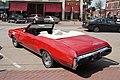 1972 Buick Skylark Custom (14527668111).jpg