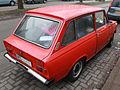 1974 daf 44 combi.jpg