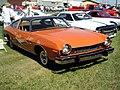 1975 AMC Matador (539333204).jpg
