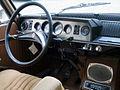 1975 Renault 16 TS dash.jpg