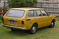 1976 Toyota Corolla (KE36RV) station wagon (2015-08-07) 02.jpg