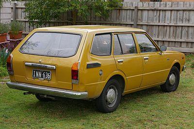 400px-1976_Toyota_Corolla_%28KE36RV%29_station_wagon_%282015-08-07%29_02.jpg