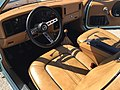 1977 AMC Pacer 300,000 mile one-owner at 2015 AMO meet 6of9.jpg