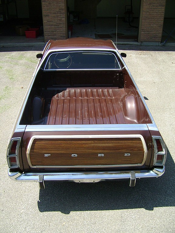 file1978 ford ranchero squire broughamjpg