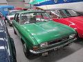 1979 Austin Allegro Special (13993924416).jpg