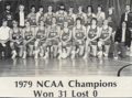 1979 National Champions.PNG