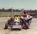 1980 Bouchut-winning at BDN 10.jpg