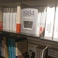 1984-orwell-en-librairies-petite.jpg