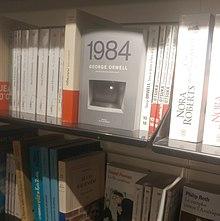 Ebook ita download 1984 orwell