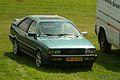 1986 Audi Coupé (9525834468).jpg