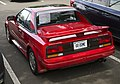 1988 Toyota MR2 Super Charged, rear left (US).jpg