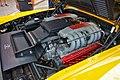 1990 Ferrari Testarossa engine.jpg