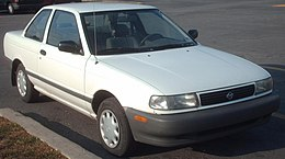 1993-1994 Nissan Sentra Coupe.jpg
