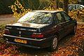 1996 Peugeot 605 ST 2.0 Turbo Aut. (8800620387).jpg