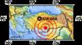 1998ceyhanearthquake.png