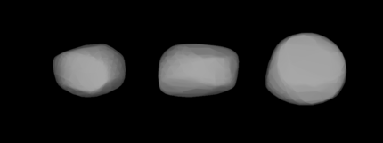 199Byblis (Lightcurve Inversion).png