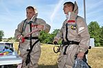 19th CERFP continues validation training 110823-A-WN757-082.jpg