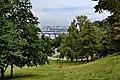 1 Ботанічний сад.jpg